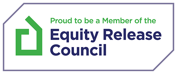Equity Release Council - Safe Equity Release